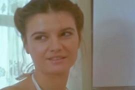 """OVO JE ONA Čuvena Jagodinka iz """"Varljivog leta"""" danas ima 60 godina i pitanje je da li biste je prepoznali!"""
