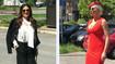 Danas su se srele na sudu, a Ceca već DOBILA Jelenu po tužbi iz 2010. godine (VIDEO)