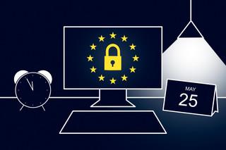 RODO a ochrona dzieci w internecie. Co się zmieni po wejściu w życie rozporządzenia