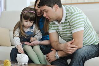 Na jakich zasadach udzielać urlopu ojcowskiego
