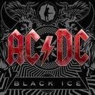 """AC/DC - """"Black Ice"""""""