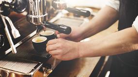 Ceny kawy w rzymskich barach wzrosną?