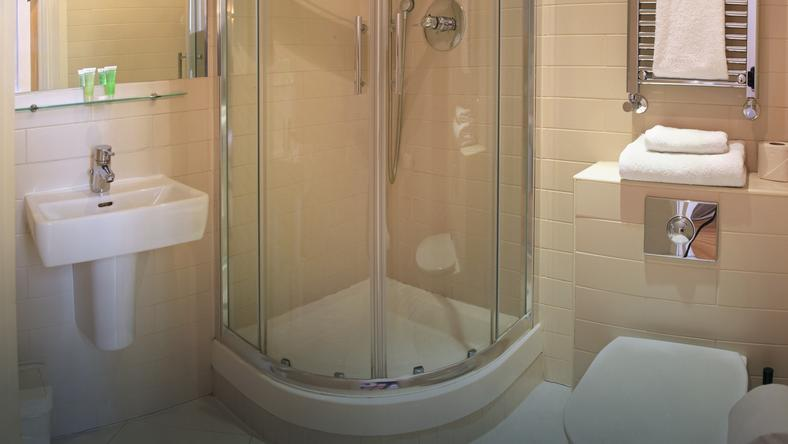 Jak Przeprowadzić Remont łazienki Porady Architekta Dom