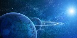 Przyjdź na wykład o planetach!