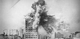 Powstanie Warszawskie upadło po 63 dniach heroicznej walki