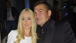 Dariusz Michalczewski wyszedł z aresztu. Święta spędził z rodziną