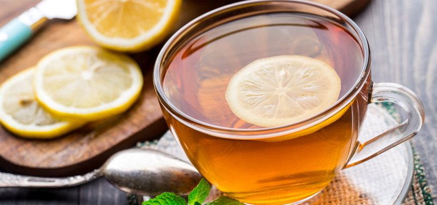 Herbata – najlepszy napój na zimę. Poznaj wyjątkowe smaki!