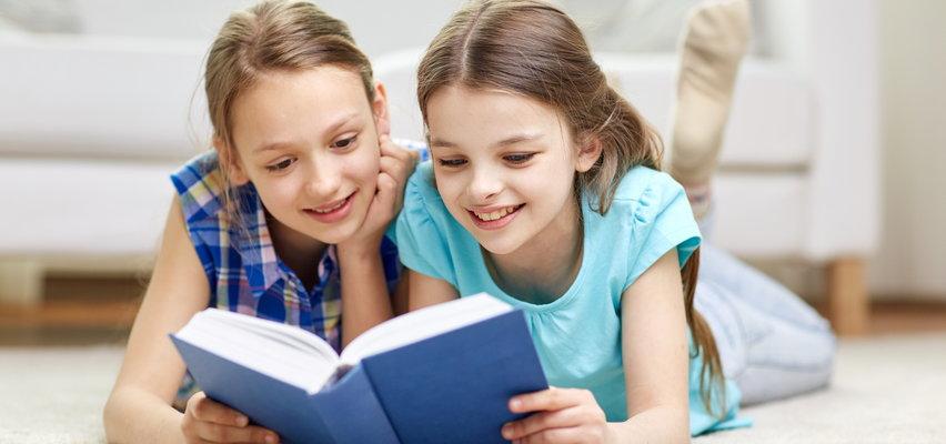 MEiN szykuje zmiany. Które książki znikną z kanonu lektur?
