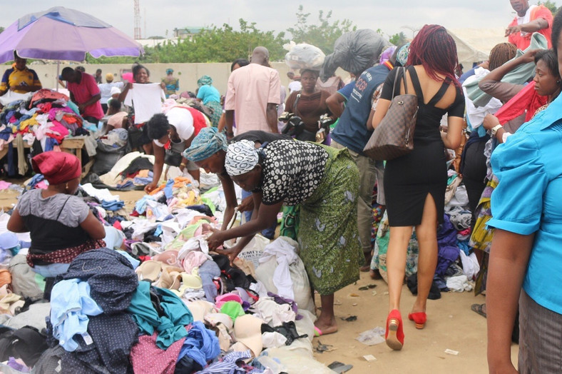 This is what 'Minimum Wage' in Nigeria really means - Pulse