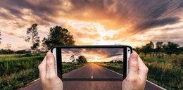 Dobry smartfon za mniej niż tysiąc złotych? To możliwe!