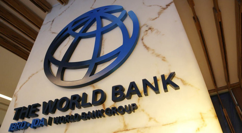 World Bank grants Ghana, six other African countries $379 million, here's what it will be used for