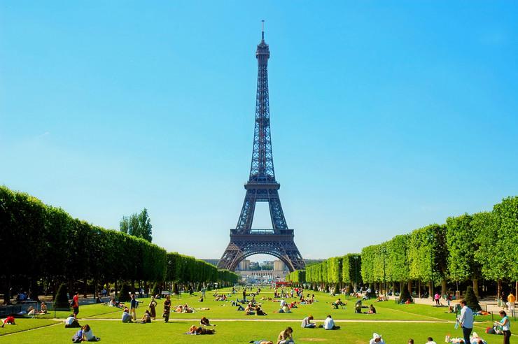 317533_pariz-03rasfoto-shutterstock