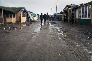 Atak na uchodźców w Niemczech. Bójkę sprowokowali Polacy