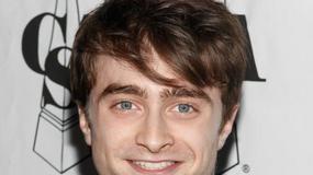 Daniel Radcliffe zagra poetę pokolenia beatników