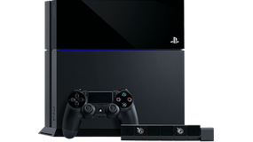Sony rejestruje dwa nowe modele PlayStation 4