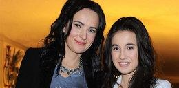 Kasia Kowalska pokazała córkę. Ale są podobne! FOTO