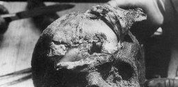 Ciała ofiar Katynia wrócą do kraju?