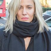 Karolin Flek, samoubistvo koje je šokiralo svet: Ko je bila britanska voditeljka i da li je nešto slutilo na tragediju?