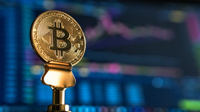 The best approach to bitcoin trading – Latest tips that will change your trading experience