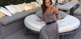 Polska celebrytka żyje w luksusach w Stanach