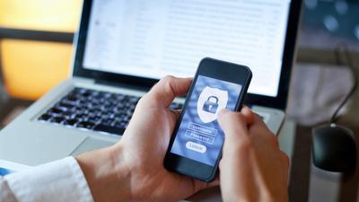 FBI, NSA i CIA korzystają z adblockerów ze strachu przed personalizowanymi reklamami