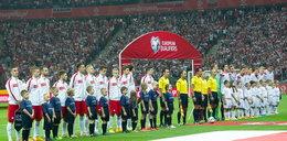 Gratka dla kibiców. Każdy może mieć fragment murawy z meczu Polska - Niemcy!
