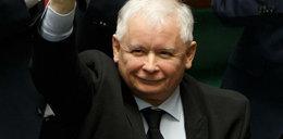 Los Europy w rękach Kaczyńskiego. Sensacyjny werdykt prestiżowego portalu