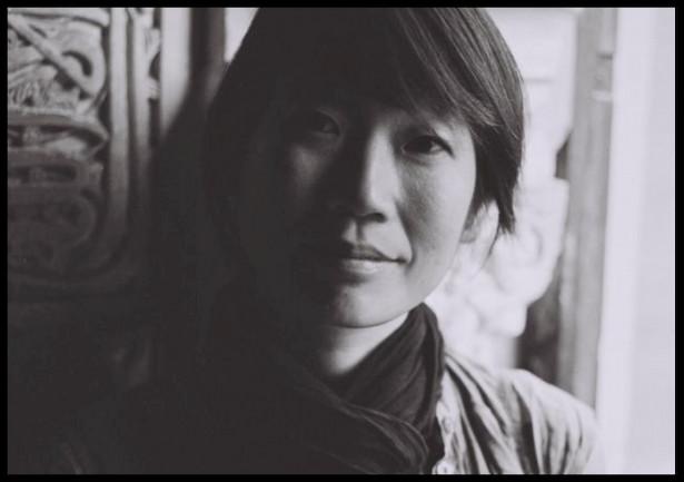 Madeleine Thien opowiada o Bachu, Chinach Mao Zedonga, rewolucji kulturalnej i emigracyjnej historii swojej chińsko-malezyjskiej rodziny. Książka, która znalazła się w ścisłym finale Nagrody Bookera, ukazuje się w przekładzie Łukasza Małeckiego nakładem Wydawnictwa Literackiego, fot. Rawi Hage