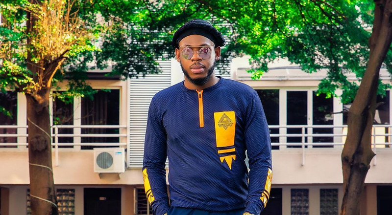 BBNaija's Frodd narrates how he was duped severally in an attempt to travel out of Nigeria