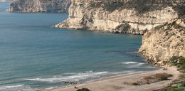 Sprawdź gdzie jechać na urlop! Ranking plaż