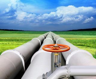 Umowa w sprawie gazociągu EastMed. Dostarczy gaz z Izraela i Cypru do UE