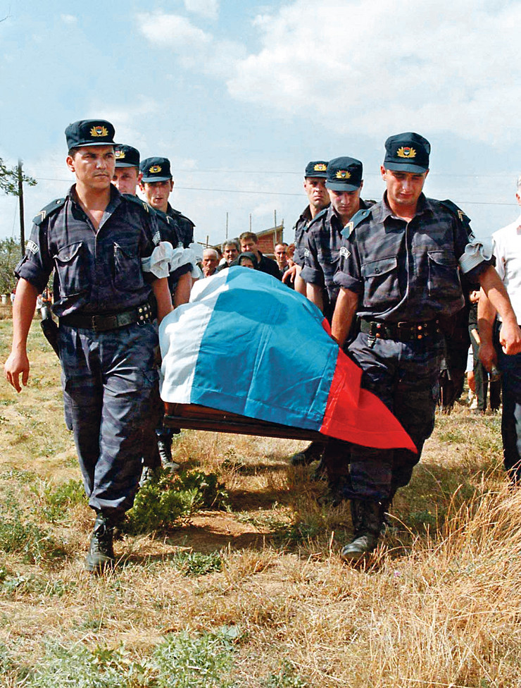 police foto epa (2)