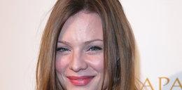 35-letnia polska aktorka usłyszała, że ma zostać babcią i...