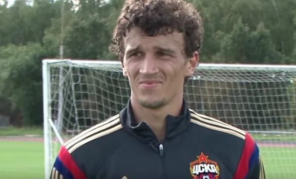 Roman Jeremenko