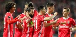 Portugalskie kluby piłkarskie wsparły rząd w walce z epidemią