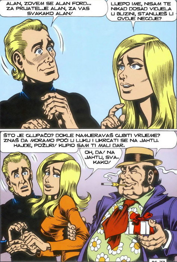 Alan Ford - Citati - Page 6 Ftpk9lLaHR0cDovL29jZG4uZXUvaW1hZ2VzL3B1bHNjbXMvWVRrN01EQV8vYzVmZGZkYTM4MDJlZTA1YzFiN2NlNjk1ZTRlMWZkZjAuanBnkZMCzQJCAIGhMAE
