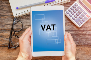 WSA: Społeczna odpowiedzialność biznesu z odliczeniem VAT
