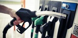 Czy ceny na stacjach paliw w wakacje 2021 przekroczą 6 zł za Pb95?