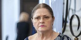 Krystyna Pawłowicz pojechała do Malinowego Zdroju. Ile kosztuje taka wyprawa?