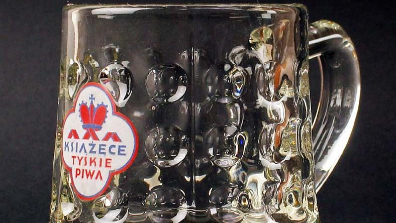 Nie bez przyczyny to właśnie w Tychach powstało w 1949 roku Technikum Przemysłu Browarniczego, które wykształciło kilka pokoleń doskonałych piwowarów, którzy do dziś dzień pracują w browarach na terenie Polski i poza nią.