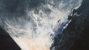 "NILS PETTER MOLVAER -  ""Buoyancy"""