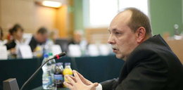 Skandal w śledztwie smoleńskim. Prokurator posądzony o...