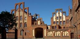 Dramat w klasztorze w Chełmnie. 45 osób chorych na Covid-19!