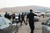 turska policija