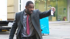 """""""Luther"""": możliwe kolejne odcinki serialu"""