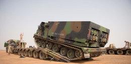 Francuski resort obrony przyłapany na kłamstwie?