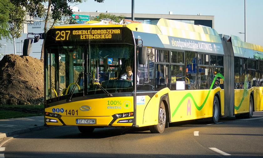 Zarząd Transportu Metropolitalnego wprowadza tzw. metrolinie.  Zapowiada się likwidacja wielu połączeń