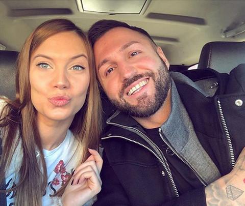 Skandalozni detalji: Nenad Aleksić Ša raskrinkao Zolu, a onda se oglasila njegova supruga i ispričala celu istinu!