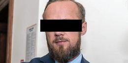 Polityk PiS aresztowany! W tle poważne zarzuty