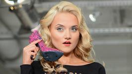 """Gwiazdka """"Top Model"""" o zabiegach medycyny estetycznej. Przyznała się do poprawy ust"""